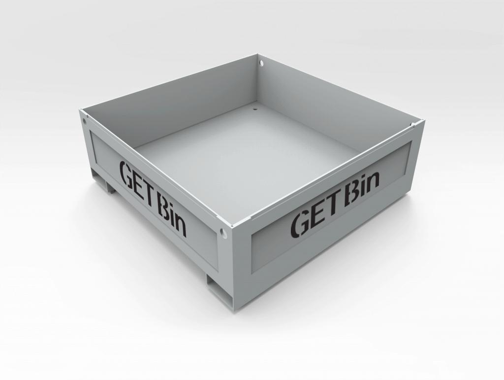 GET-Bin-FR