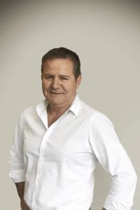 Lucho Mircev