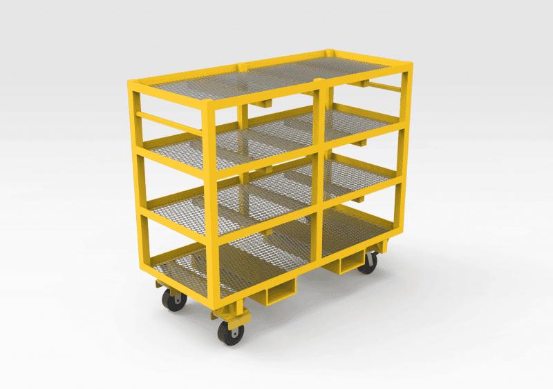 Trolley-Shelves-RH