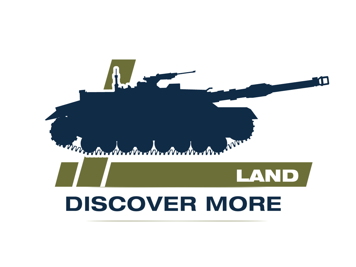 Land Defence Equipment Suppliers