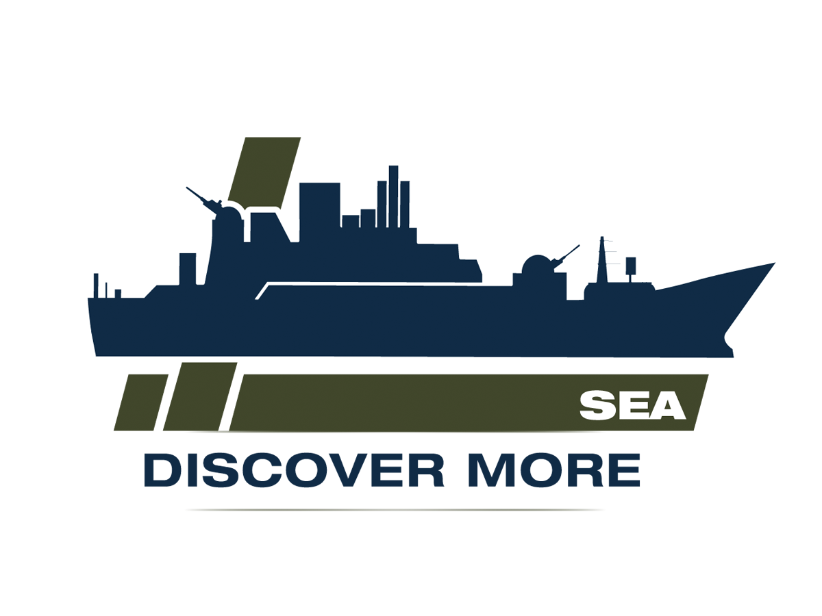Sea Defence Equipment Suppliers