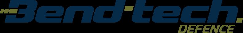 Bendtech Defence Logo