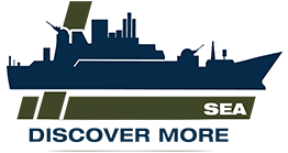 Defence Equipment Supplier